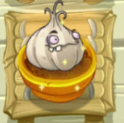 File:Boosted Garlic.png