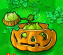 File:Cabbage pult pumpkin.PNG