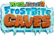 Frostbite Caves2