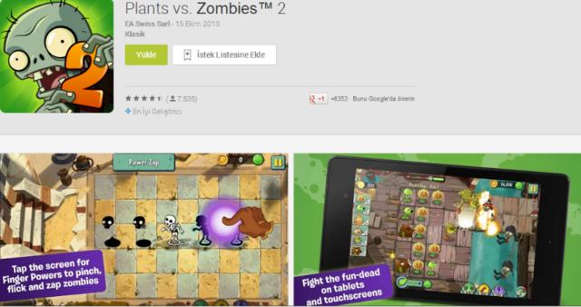 File:Pvz2 its about time.PNG