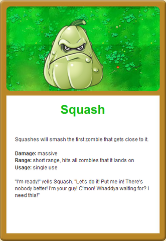 File:Squash Online.png