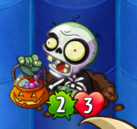 File:Trick or Treater played2.png