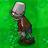Buckethead Zombie1
