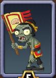 File:Flag Kungu-Fu Zombie Almanac Icon.PNG