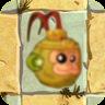 File:Kiwifruit Costumed.png
