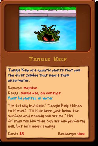 File:New Tanglekelp almanac.png