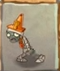 File:Shrunken Mummy Conehead.png