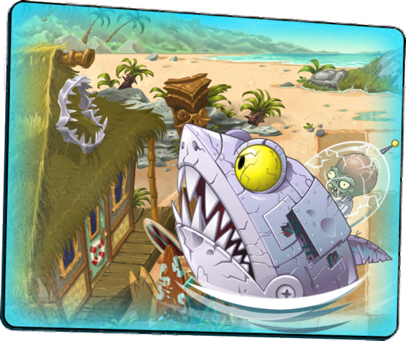 File:Big Wave Beach New Chinese Preview Image.png