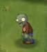 File:Shrunken Basic Zombie.png