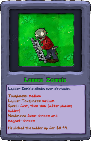 File:Almanac Card Ladder Zombie.png