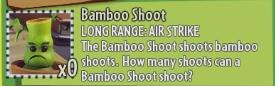File:BambooShootGW2Des.png