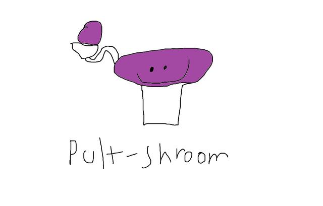 File:Pult Shroom.png