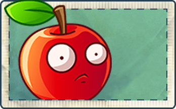File:Apple Seed Packet Full.png