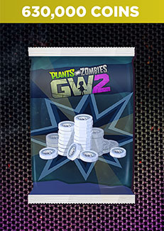 File:GW2 630,000 Coin Pack.jpg