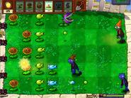 PlantsVsZombies172