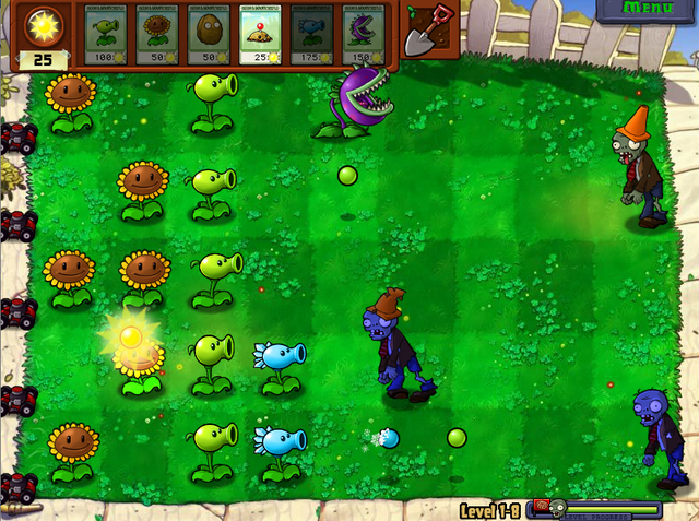 File:PlantsVsZombies172.png
