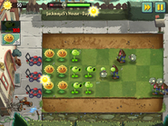 PlantsvsZombies2Player'sHouse23