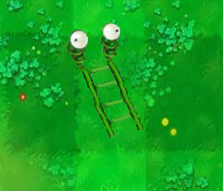 File:Vine ladder.png