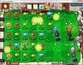 Thumbnail for version as of 09:07, May 19, 2012