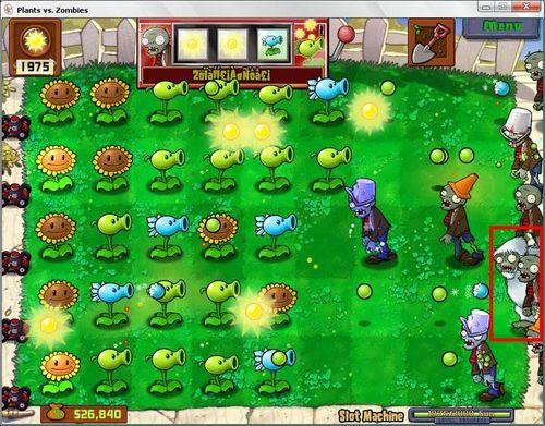 File:Zombie Yeti Slot Machine.jpg