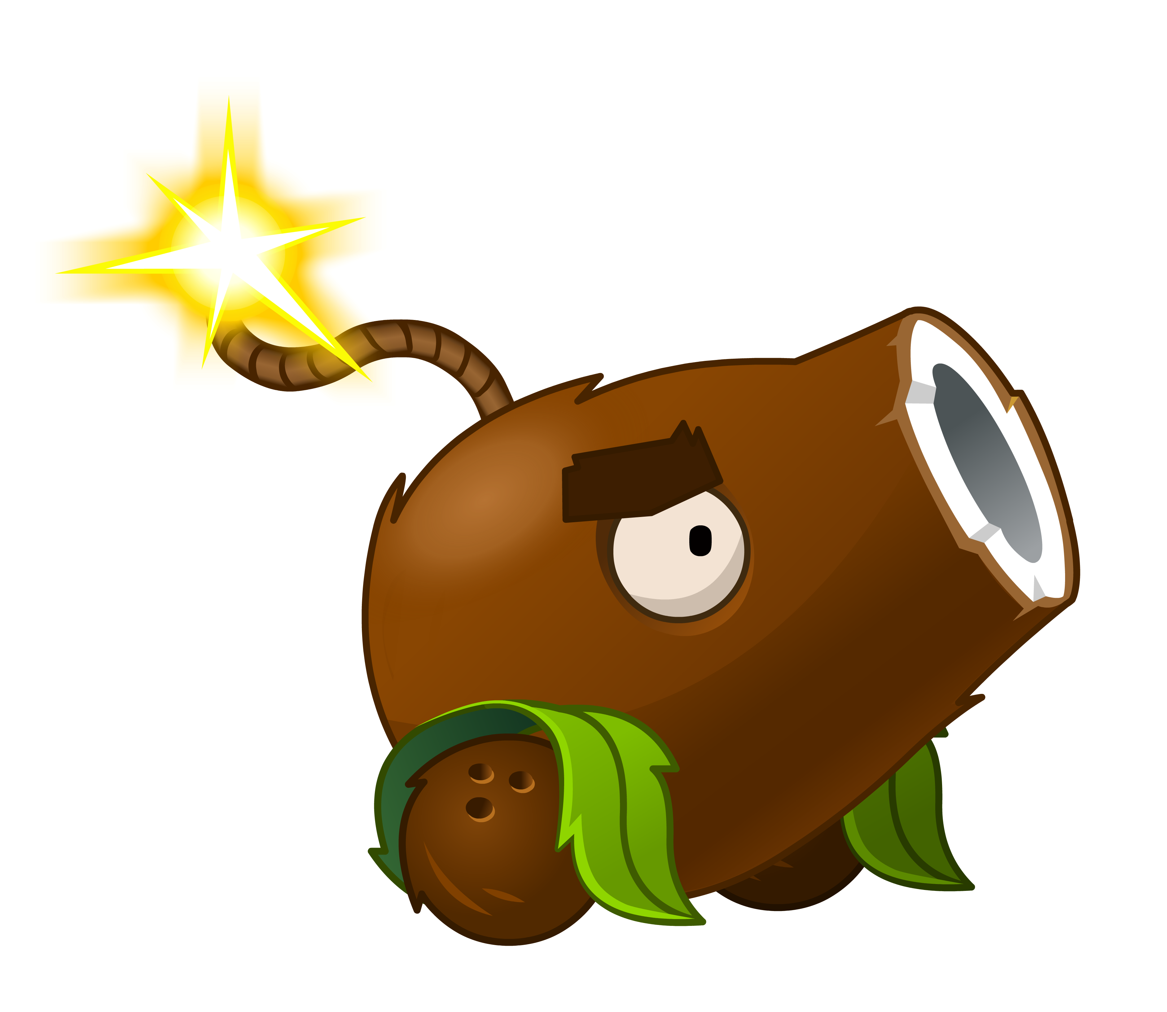 File:HD Coconut Cannon2.png