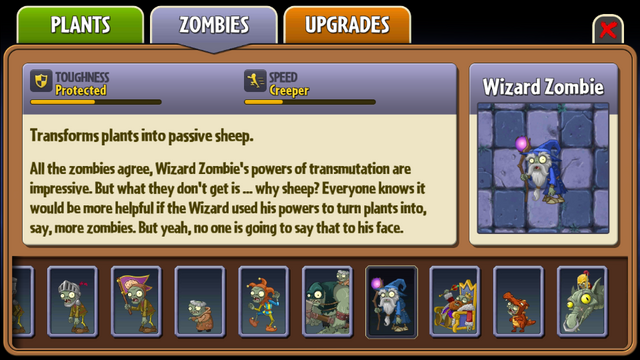 File:Wizard Zombie Almanac Entry.png