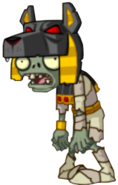 File:HD Tomb Raiser Zombie.png