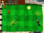 PlantsVsZombies40