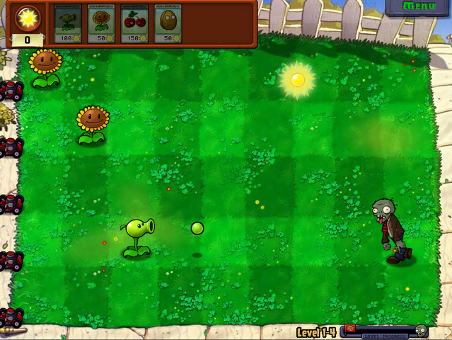 File:PlantsVsZombies40.png