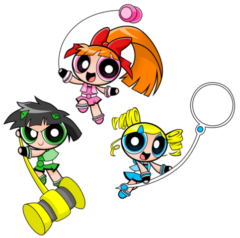 File:Puffed ppgz by jm08191998-d5hv292.png
