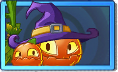 File:Pumpkinwitch Rare Seed Packet.png