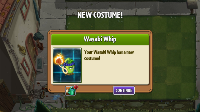 File:Wasabi Whip's costume.png