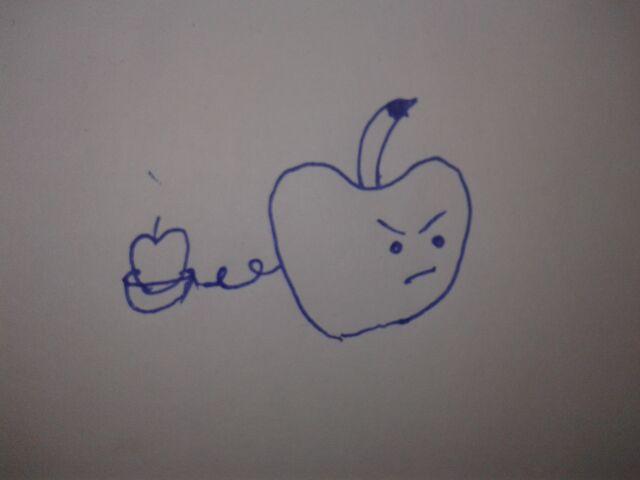 File:Apple-pult.jpg