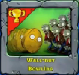File:Bowling iOS.png