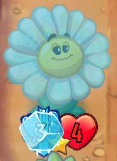 File:Frozen Power Flower.jpeg