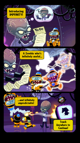 File:Impfinity comic words.PNG