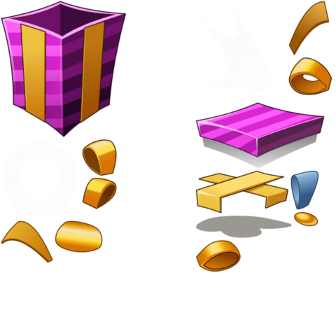 File:ATLASES GIFTBOX 1536 00 PTX.png