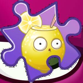 File:Lemon Puzzle Piece.png