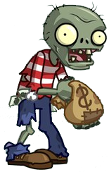 File:MoneyZombieHD.png