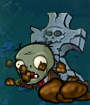 File:Night ambush zombie.png