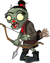 File:Old Olympic Archer Zombie.png