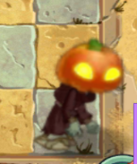 File:Orange Pumpkin Zombie.png