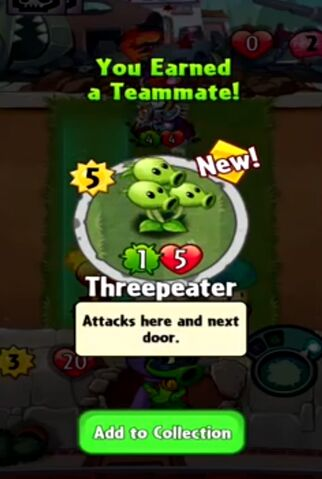 File:Player got the Threepeater.jpeg