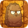 File:Primal Wall-nut2.png