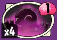 Smoke Bomb card-0