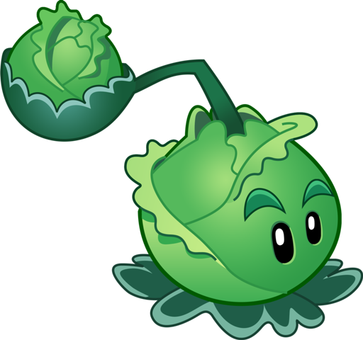 File:512px-Cabbage-pult.png
