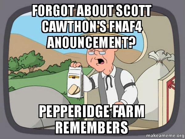 File:Forgot-about-scott.jpg