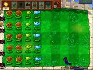 PlantsVsZombies137