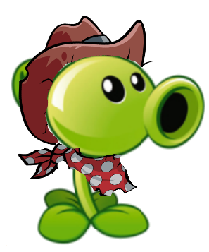 File:Sheriff Pea.png