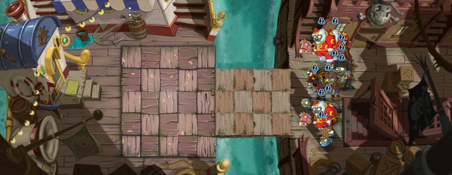 File:Daily Treasure Yeti Challenge - Level 2 - Layout.png